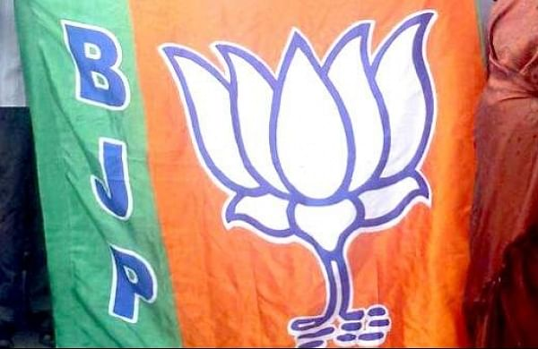 Assam: BJP, allies to contest in 2 of 3 Rajya Sabha seats