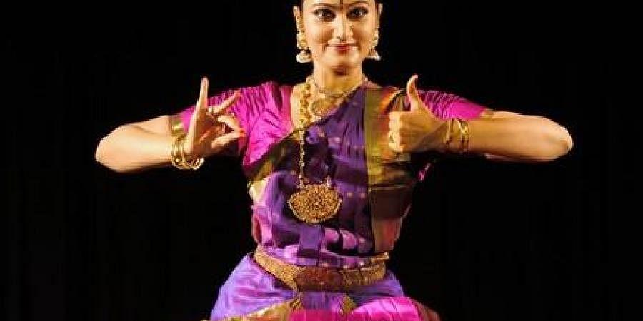 Sharanya Chandran