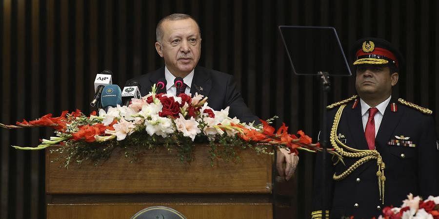 https://images.newindianexpress.com/uploads/user/imagelibrary/2020/2/14/w900X450/Erdogan_AP.jpg