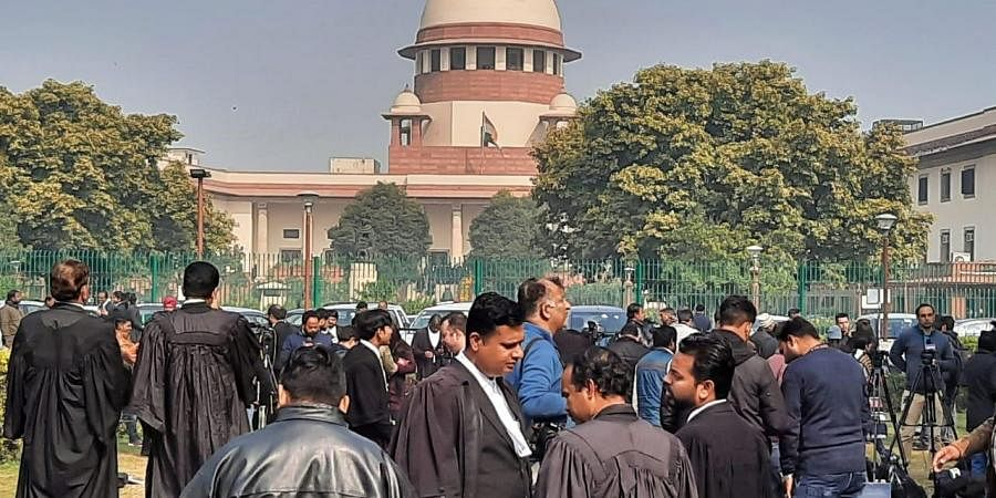 https://images.newindianexpress.com/uploads/user/imagelibrary/2020/2/14/w900X450/SUPREME_COURT_EPS213.jpg