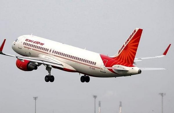 Air India extends suspension of its China flights till June 30