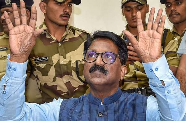 Shiv Sena hails SC order on women in Army ending gender bias, slams Centre's stand