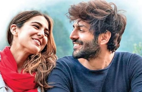 'Love Aaj Kal 2' review: This Kartik Aaryan-starrer is a garbled, unforgivable mess