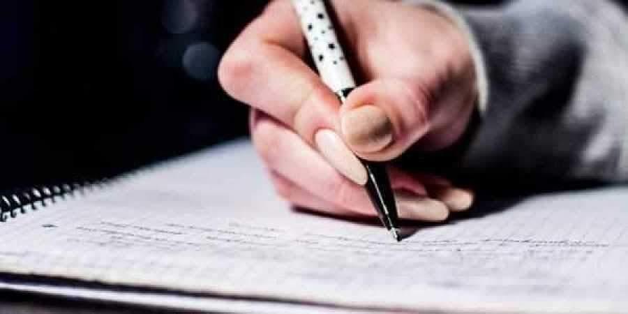 Exam, Examination