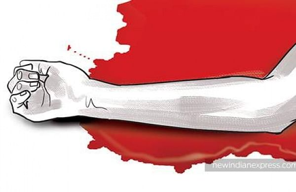 Elderly woman found dead at Chennai home; police find no external injuries, no forced entry