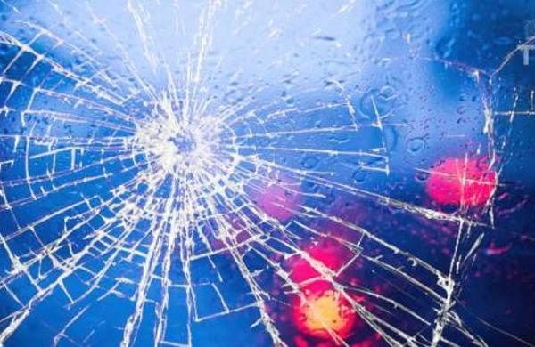 Six killed in Haryana road accident