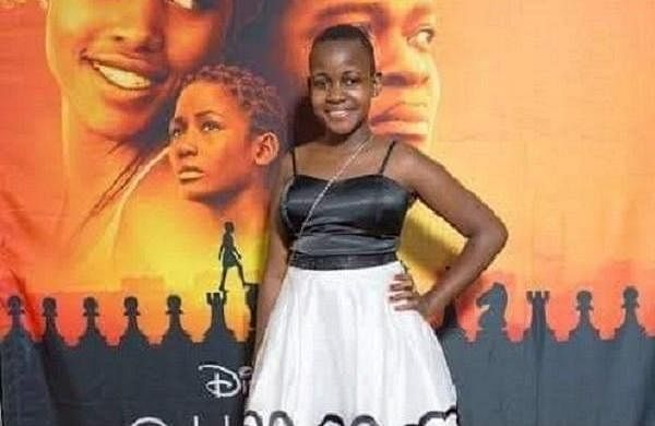 'Queen of Katwe' actor Nikita Pearl Waligwa dies at 15 due to brain tumour, Mira Nair mourns