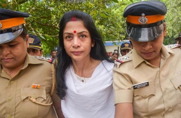 Sheena Bora murder case: Former Mumbai top copRakesh Maria sets the cat among pigeons