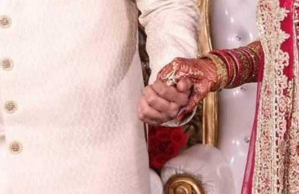 Couples of inter-community marriages to get cash incentive in Assam