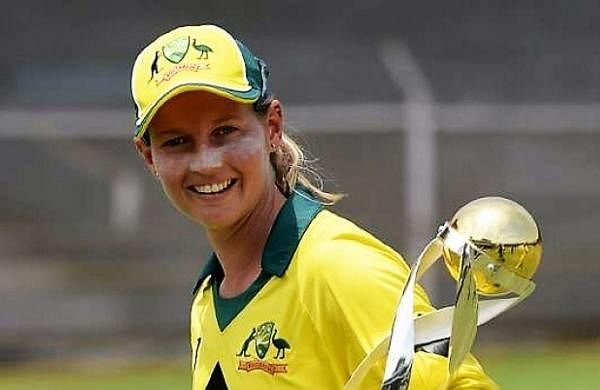 MEG LANNING (AUSTRALIA): Known for her silky stroke play and cricketing brain, Australia captain Lanning is one of the game's greats.She made her domestic debut aged 16 and has routinely smashed batting records, while winning praise for her innovative approach to captaincy.Nicknamed 'Megastar', Lanning has played 98 Twenty20 internationals, hitting more than 2,600 runs with a top score of 133 not out, and skippered Australia to the 2018 world title.