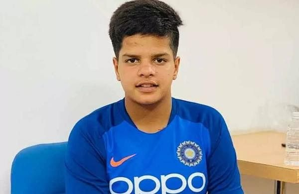 SHAFALI VERMA (INDIA): The youngest woman to play Twenty20 cricket for India, the fearless 16-year-old has the potential to set the tournament alight.An attacking top-order batter, she debuted in September and became the youngest Indian to score an international half-century in her fifth outing against the West Indies -- surpassing a 30-year-old record held by Sachin Tendulkar.She recently slammed a 78-ball 124 against Australia A in Brisbane, smashing 19 fours and four sixes.