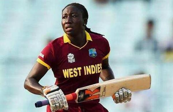 STAFANIE TAYLOR (WEST INDIES): Acclaimed Jamaican-born Taylor is the West Indian captain and has been the mainstay at the top of the order since 2008, scoring nearly 3,000 runs in 100 Twenty20 internationals. She also bowls dangerous off-spin and is renowned as an athletic fielder. Taylor was the 2016 World Cup player of the tournament, and is the heart and soul of her team. If she fires with bat and ball, the West Indies have a real chance of reclaiming the title they won four years ago.