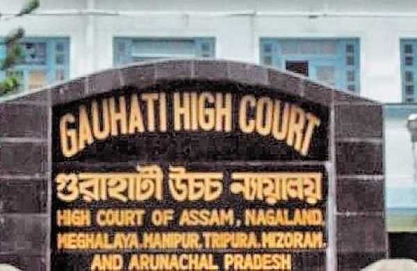 High Courts goad Nagaland, Manipur Speakers to dispose of MLAs' disqualification petitions