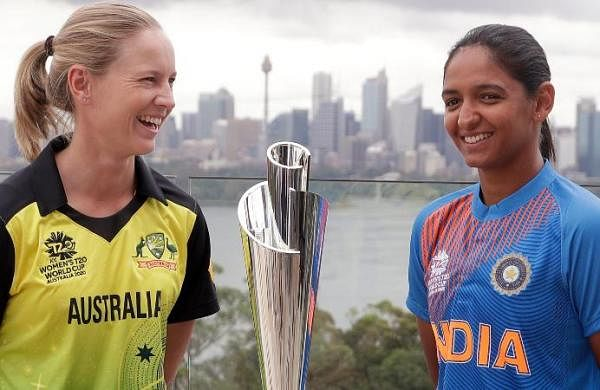 Mind the gender gap: How is Australia's treatment of women cricketers different from India