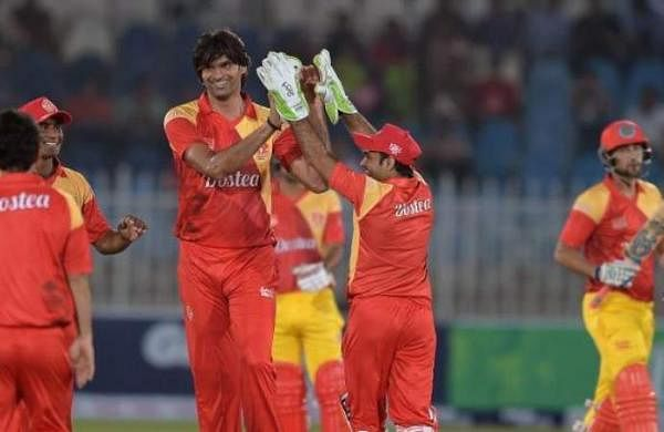 Pakistan Cricket Board may host remaining matches of postponed-PSL in UAE