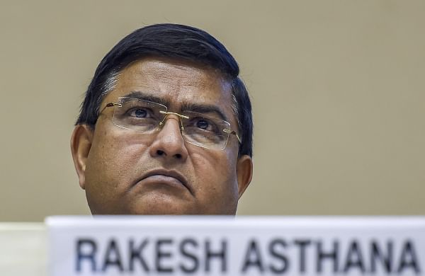CBI vs CBI: Delhi court raps agency for not conducting psychological, lie detector test on Asthana