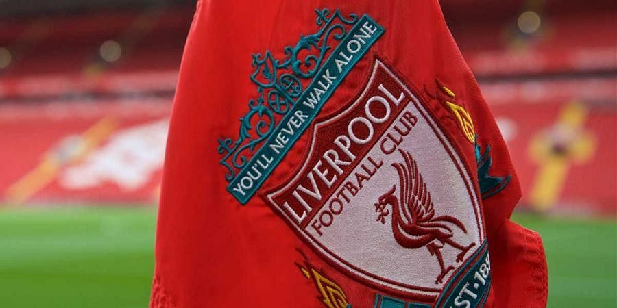 Liverpool FC World heads to Delhi- The New Indian Express