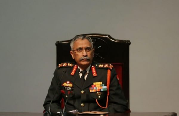 SC order will give clarity & purpose, says Army chief