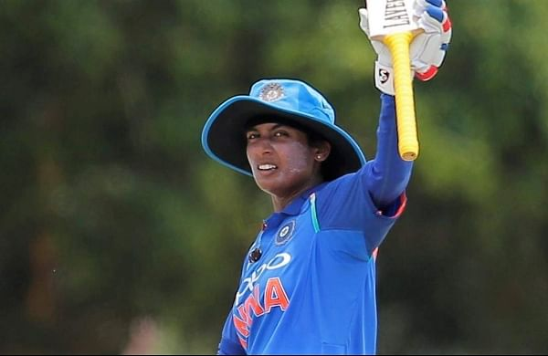 Australia favourites but India no pushovers: Mithali Raj on Women's T20 World Cup opener