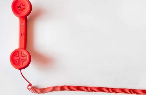 UP cops to now communicate in regional dialects on 112 helpline number