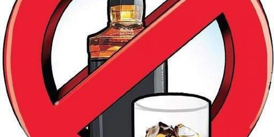 alcohol, prohibition, liquor, no alcohol