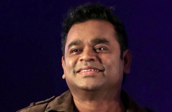Not the time to cause chaos by congregating in religious places: AR Rahman on COVID-19