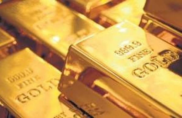 3500-tonne gold mine estimated at Rs 12 lakh crore found in UP, five times bigger than India's reserve