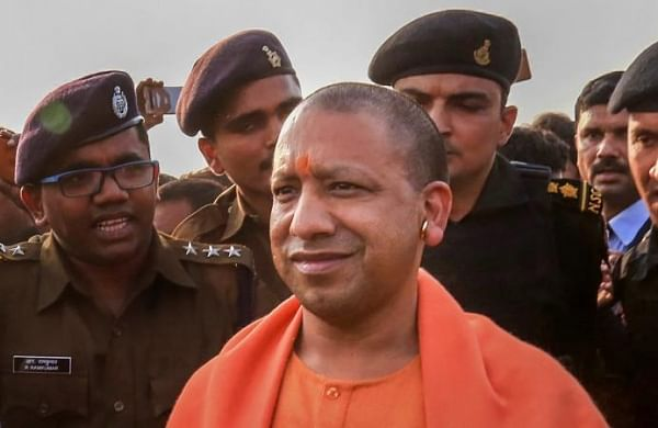 With upper caste quota, Uttar Pradesh set to breach 50 percent cap on reservation