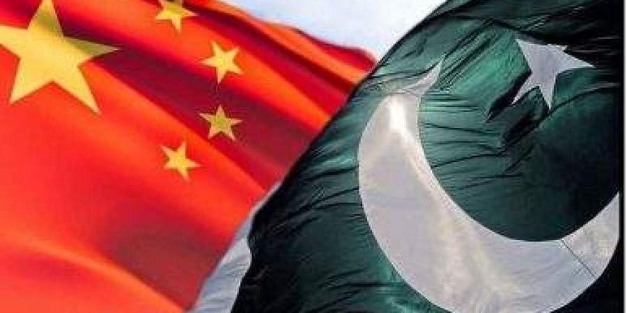 Pakistan China, china Pakistan, CPEC