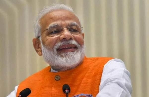 PM Modi to lay foundation of Bundelkhand Expressway in Chitrakoot on Saturday