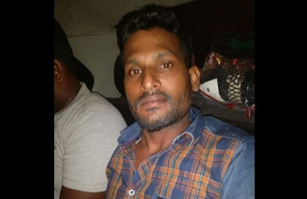 Singapore based man arrested for harassing girl to marry him in Tamil Nadu