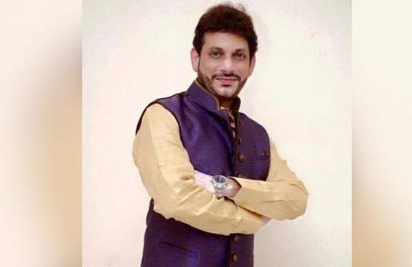 AIMIM leader Waris Pathan booked for 'hate speech' in Karnataka