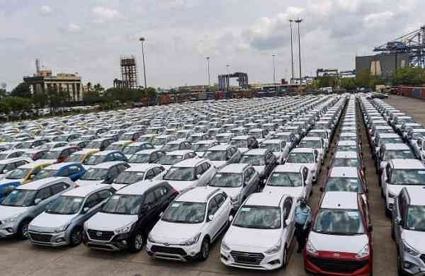 BS-IV vehicles registration, sale can be done till March 31 in Rajasthan
