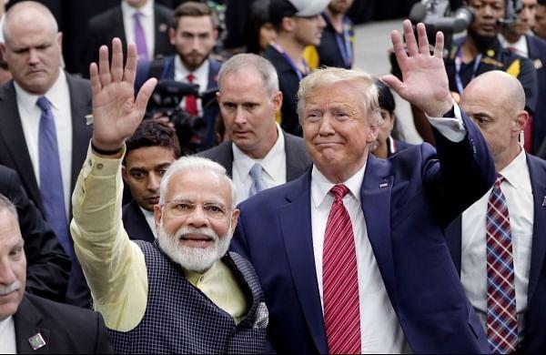 Broad continuity in US-India ties a good sign for bilateral ties, says Dhruva Jaishankar