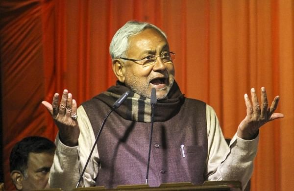 Bihar becomes first NDA-ruled state to pass resolution against NRC
