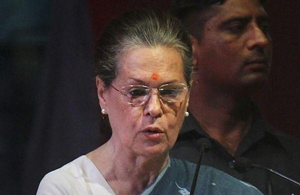 Rajya Sabha elections 2020: Hectic lobbying underway for berths in Congress