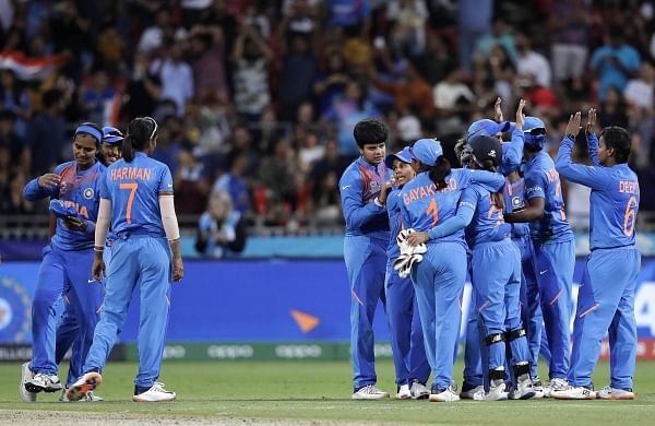 Women's T20 World Cup: India seek hat-trick of wins in clash against New Zealand