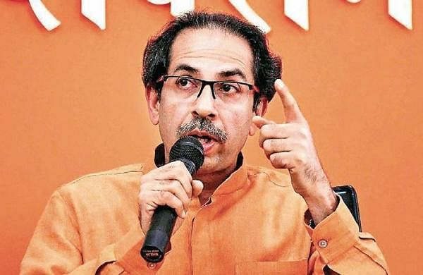 Aghadi clears Savarkar test in Assembly