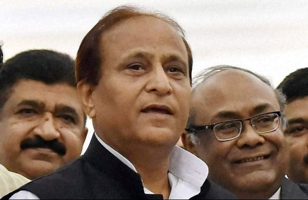 The importance of being Azam Khan: Rampur MP's legal woes may weaken Akhilesh's hand