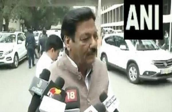 Riots are part of life, says Haryana Minister Ranjit Chautala on Delhi violence