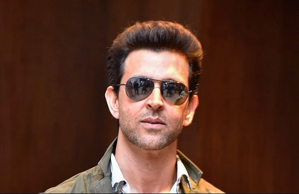 Hrithik Roshan signs with US-based Gersh Agency