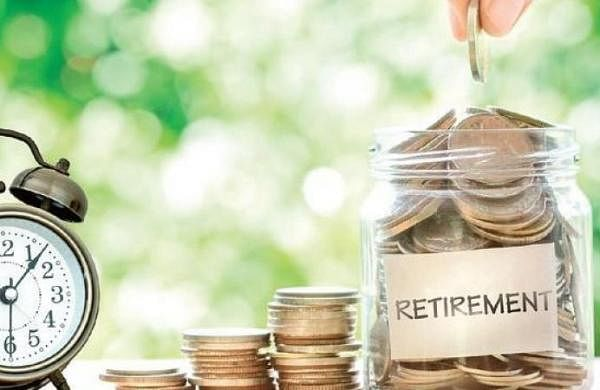 Punjab government reduces retirement age to 58