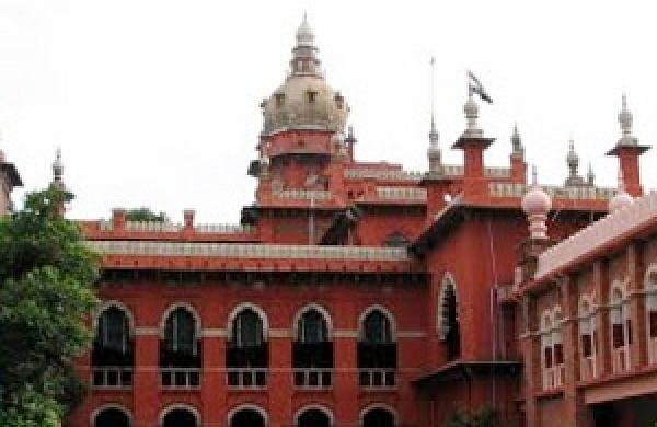 HC seeks report on unauthorised hospitals