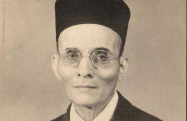 No record of Savarkar's mercy petitions to British with Andaman administration: Ministry ofCulture