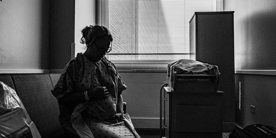 pregnancy, surrogacy, surrogate mothers, maternity