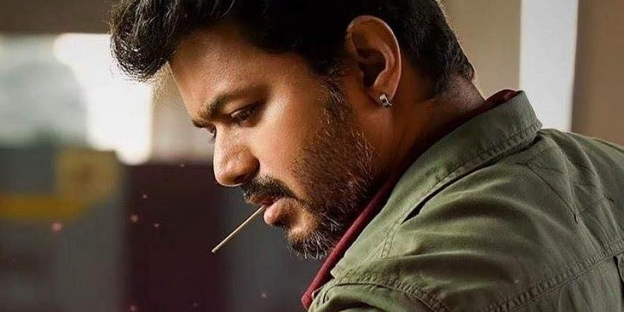 Tamil actor Vijay, thalapathy, sarkar