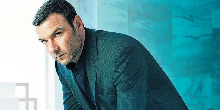 Ray Donovan premiered back in 2013 starring Liev Schreiber in the titular role.