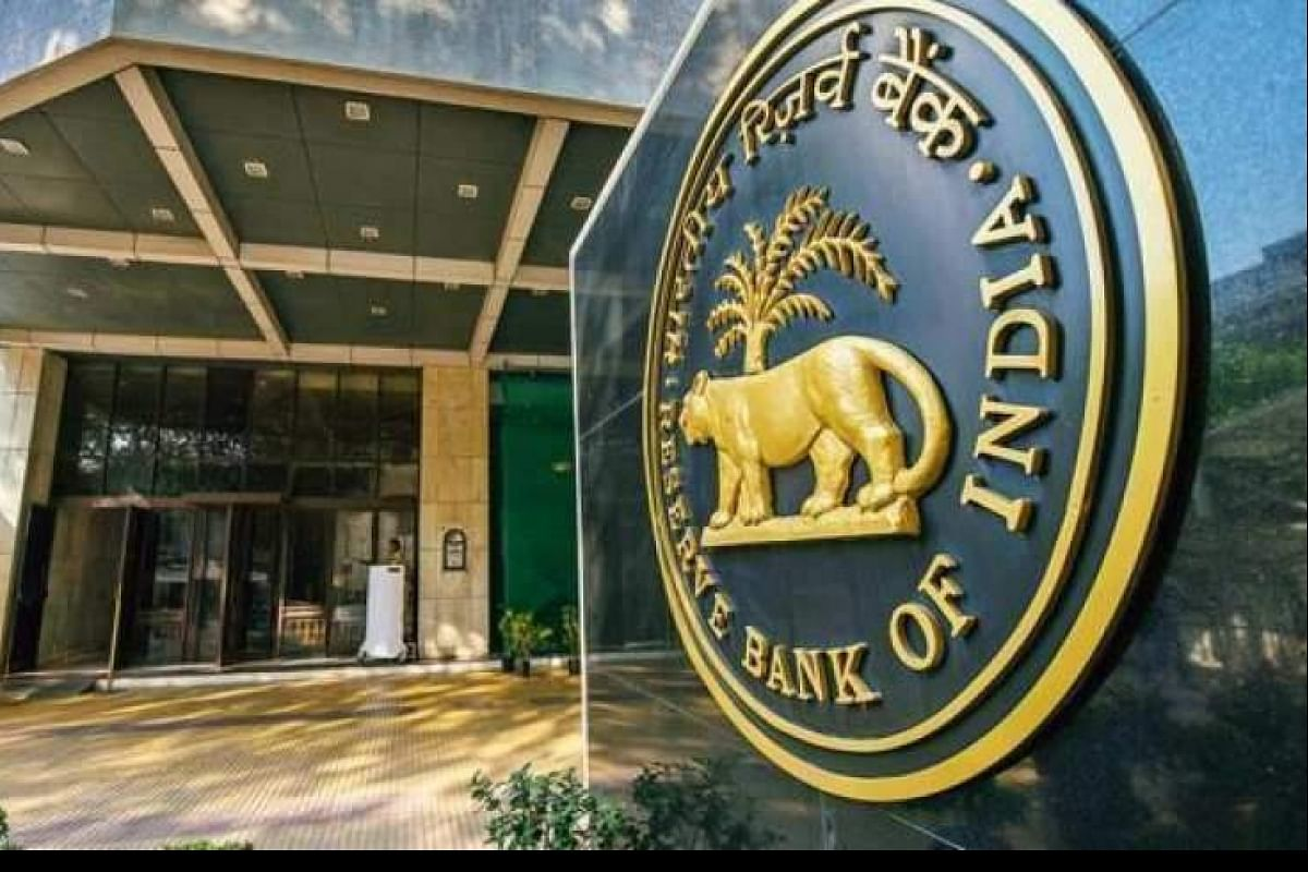Out-of-the-box RBI idea for cheaper loans without rate trim- The New Indian  Express