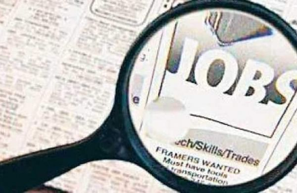 Unemployment among Uttarakhand youth doubled since 2004-05, reveals report