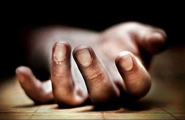Mentally-ill Hyderabad man kills wife, hangs self